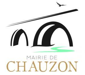 CHAUZON –  ARDECHE